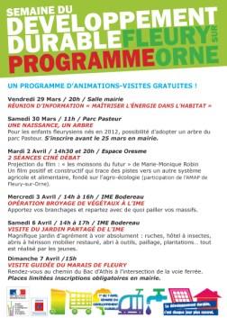 ProgrammeSDD2013-2