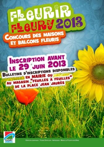 FleurirFleury2013