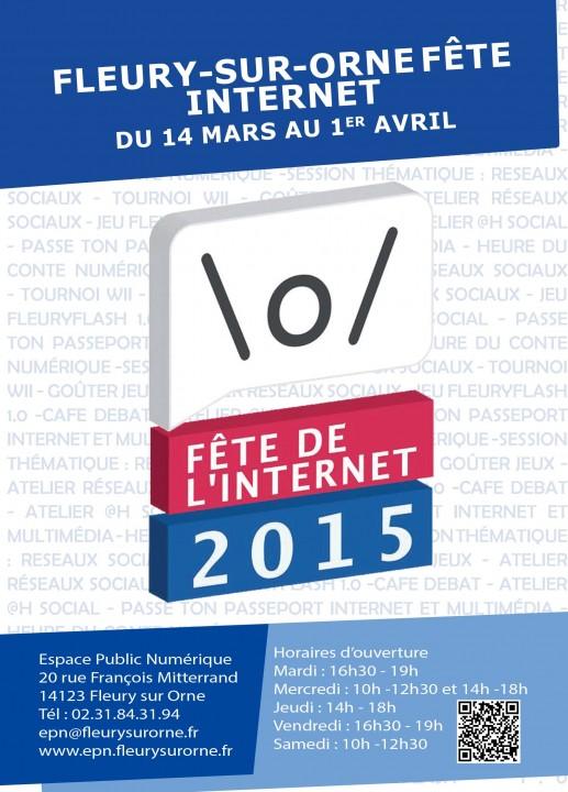 Fête de l'Internet FSO-1