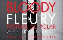 Bloody Fleury