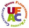 Logo UFAC