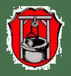 Logo Waldbüttelbrunn