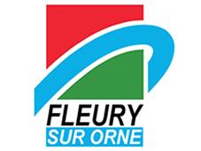 Logo FSO visuel article page d'accueil