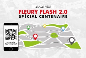 Fleury-Flash-2.0-Spécial-Centenaire