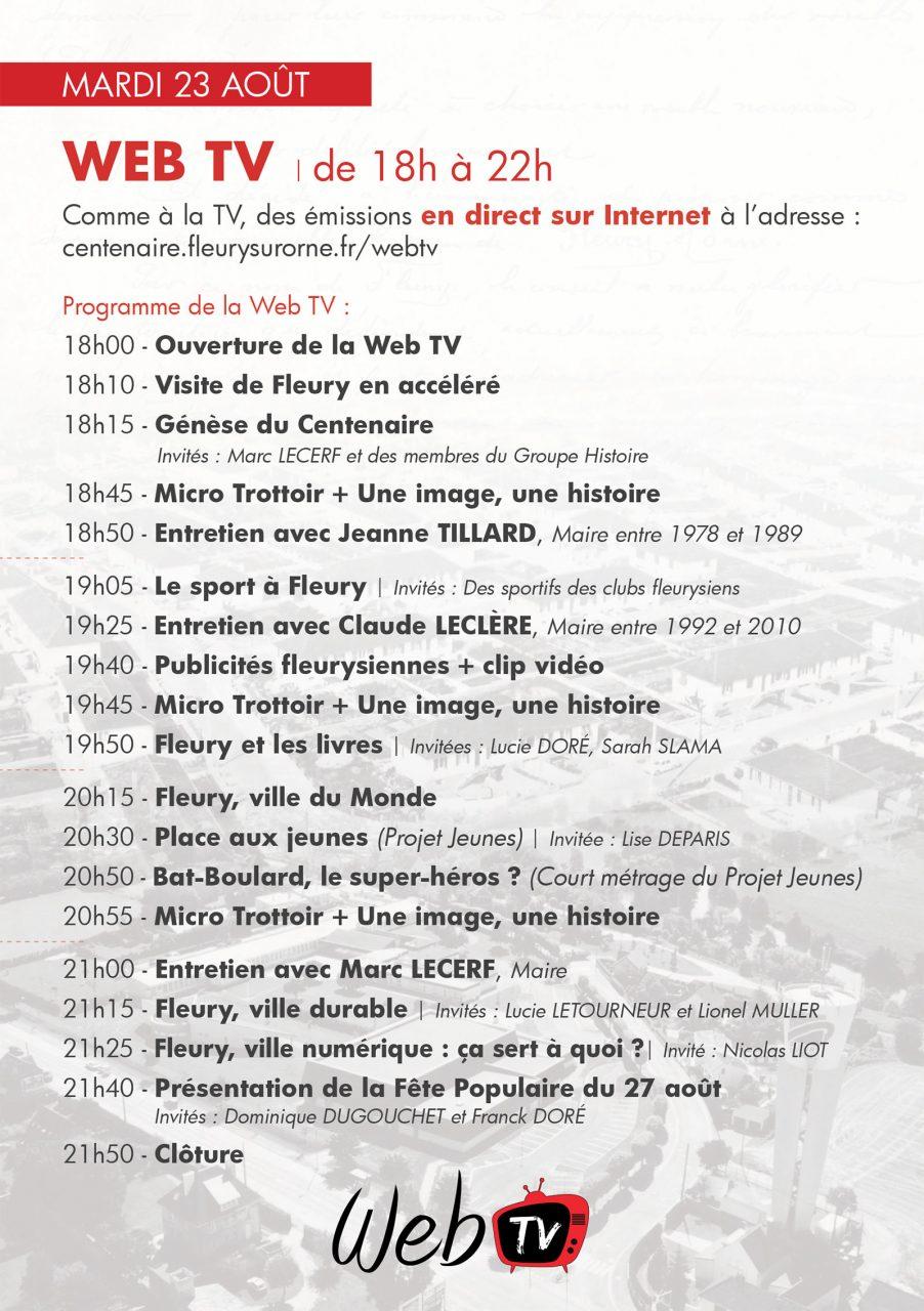 Programme-WebTV-902x1280