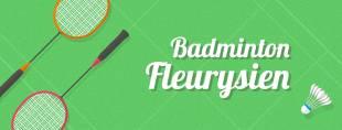 flep-badminton