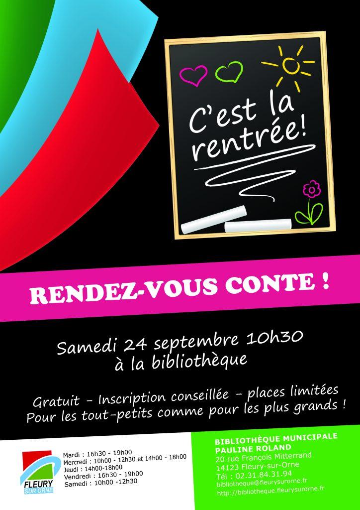 affiche-heure-du-conte-septembre2016-724x1024