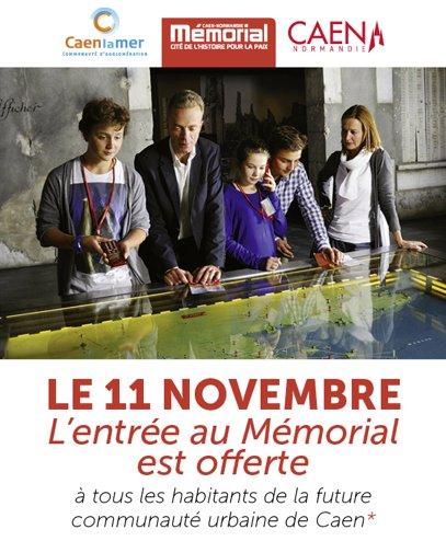 le-11-novembre-lentree-au-memorial-est-offerte