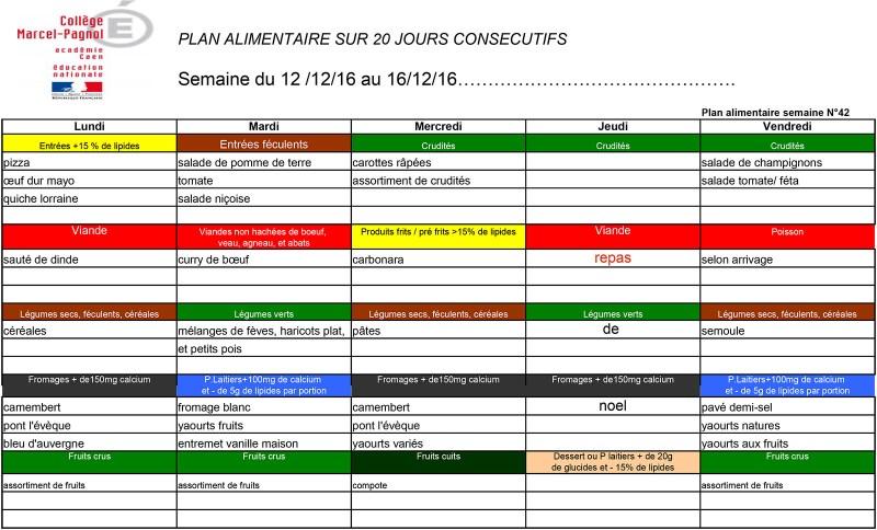 menu-28-11-12-12-3