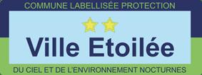 Villeetoilee-Site.png