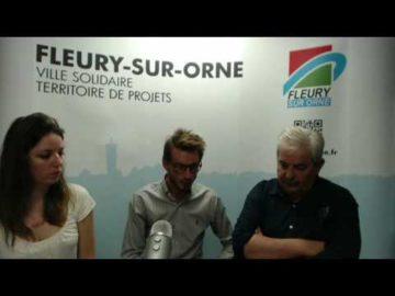 Fleury, ville durable [16]