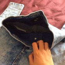 high_waist_pants_1490067436_53c1cfad