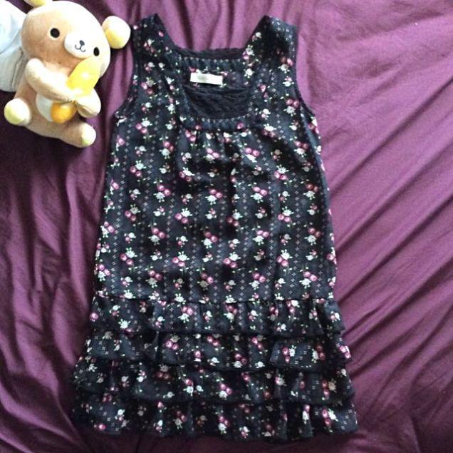 japanese_dress_1490068955_5f190d27