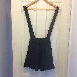 suspender_skirt_1492394452_4a8f1cc8
