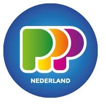 PPP Nederland