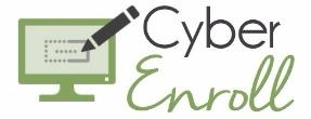 CyberEnroll Logo 5 New Green 2_thumb.jpg