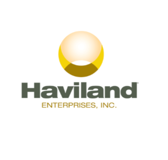 Haivland Logo