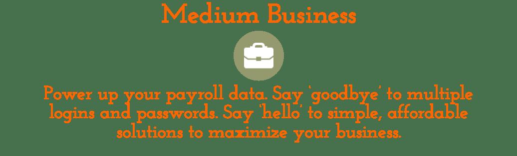 Medium Business Heading.png
