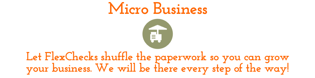 Micro business Header.png