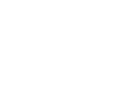 Flexchecks