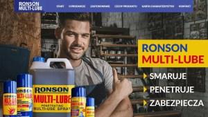 ronson.waw.pl
