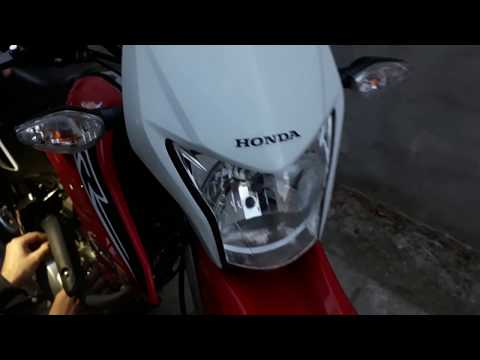 Cambio cable de embrague o clutch Honda Xr 150 Xr 125 Honda titan y varias similares