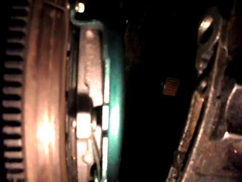 CAMBIO EMBRAGUE FIAT UNO VIDEO 2