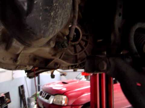Nissan Tiida,Cambio Embrague,Mejores Precios 222096631-222232574