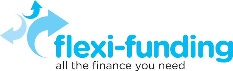 flexi-funding.co.uk – mortgages for agricultural and equine businesses