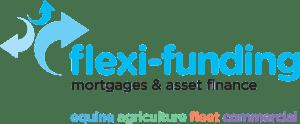 flexi-funding logo