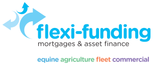 flexi-funding mortgages & asset finance for equine & agriculture