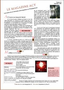 magazineACT-Numero14