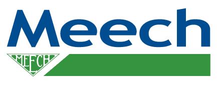 Meech logo