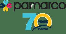 cropped-pamarco-logo-70