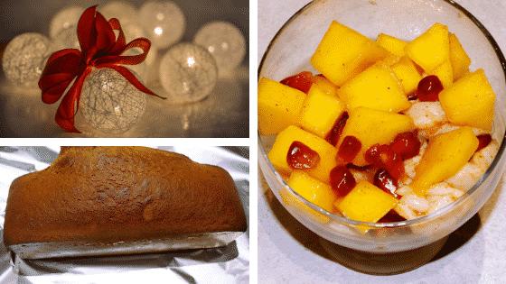 30 idées de recettes pour les fêtes 2020