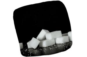 Le sucre est un exhausteur de goût à bas prix, qui provoque en plus une dépendance