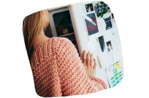 Planifier ses repas pour éviter le syndrome du frigo vide