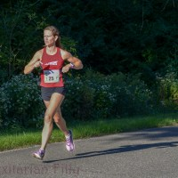 Strategizing a Half Marathon PR