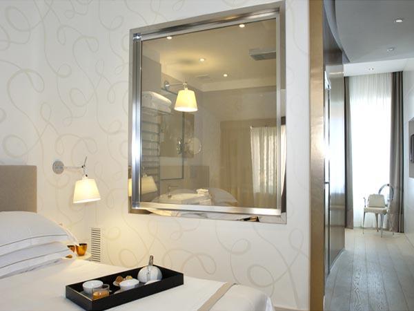 Hotel Mood 44