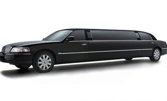 car-6-1-540x326