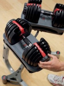 the-bowflex-selecttech-dumbbells
