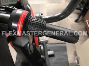 max-trainer-resitance-level