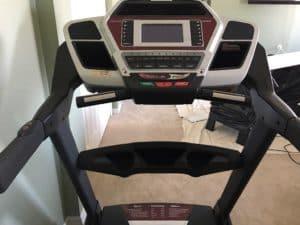 sole-f80-treadmill-2