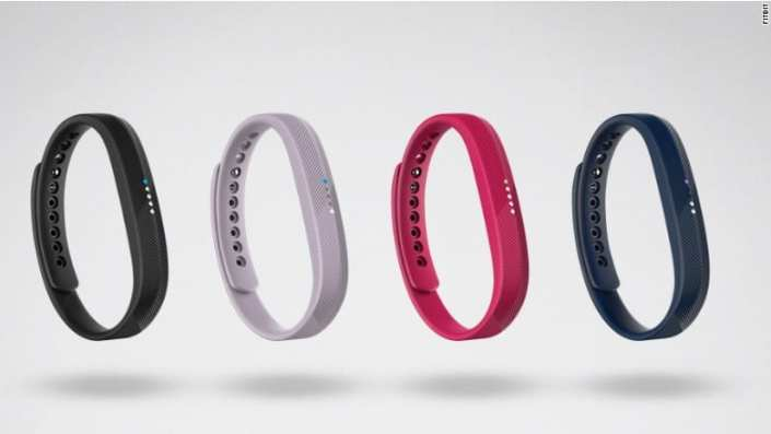the-waterproof-fitbit-flex-2