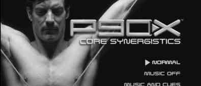 p90x core synergistics reviews