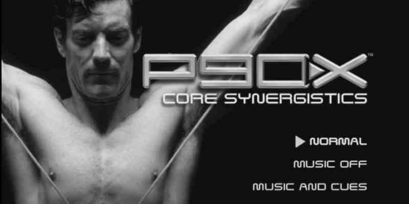 p90x core synergistics reviews
