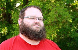Chris Olson - FlexMation Team
