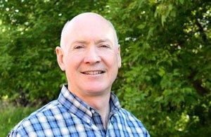 Steve McClintick - FlexMation Team