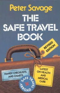 safe-travel