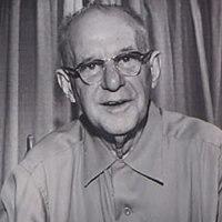 Lloyd G. Copeman